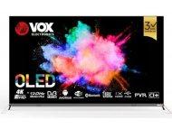 VOX 55ADJ798B OLED Smart UHD 4K