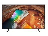 SAMSUNG QE55Q60RATXXH Smart QLED 4K Ultra HD
