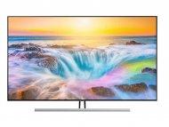 SAMSUNG QE55Q85R ATXXH QLED Smart 4K Ultra HD