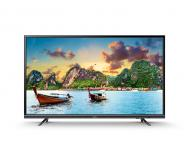 METZ 55U2X41C Smart 4K Ultra HD