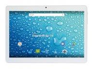 MEDIACOM Smartpad GO 10 Dual SIM 3G Phone SP1A-GO3G (Quad Core, 1GB, 8GB, Android 7.0)