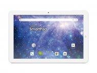 MEDIACOM Smartpad IYO 10 3G Phone SP1AY (Quad Core, 1GB, 8GB, Android 8.1)
