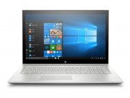HP Envy 17-bw0004nm i5-8250U 8GB 1TB+128GB SSD nVidia GF MX150 2GB DVDRW Win 10 Home FullHD IPS (4RM05EA)