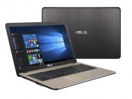 ASUS X540MA-DM197 (Full HD, Intel Pentium N5000, 4GB, 500GB)