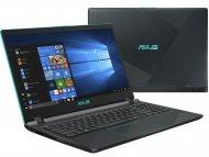 ASUS X560UD-EJ390 (Full HD, i7-8550, 8GB, SSD 256GB, nVidia GTX 1050 4GB)