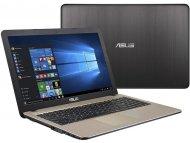 ASUS X540MA-GQ073 (Intel Pentium QuadCore N5000, 4GB, 500GB)