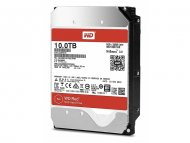WESTERN DIGITAL 10TB 3.5'' SATA III 256MB 5.400rpm WD100EFAX RED