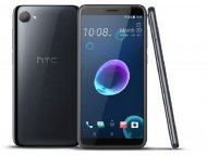 HTC Desire 12 DS Cool Black