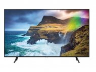 SAMSUNG QE65Q70RAT Smart QLED 4K Ultra HD