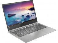 LENOVO IdeaPad YOGA 730-13 (Platinum) i7-8565U 16GB 512GB SSD Win 10 Pro UHD IPS Touch (Aluminium) (81JR0070YA)