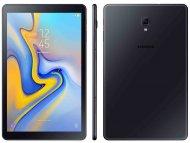 SAMSUNG Galaxy Tab SM-T590NZKASEE (Full HD, OctaCore, 3GB, 32GB)