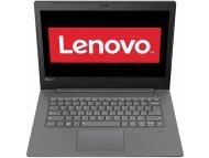 LENOVO V330-14IKB (Iron grey) i7-8550U 8GB 1TB AMD Radeon 530 2GB FullHD Win 10 Pro (81B0005SYA)