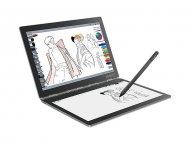 LENOVO YogaBook C930 YB-J912F i5-7Y54 4GB 256GB SSD Win10 Home QHD (ZA3S0101RS)