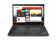 LENOVO ThinkPad T480 i5-8250 8GB 512GB SSD Win 10 Pro Black FullHD IPS (20L50058CX)