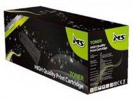 MS INDUSTRIAL Toner  CF530A Black