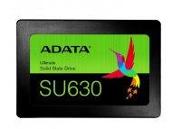 ADATA 480GB 2.5'' SATA III ASU630SS-480GQ-R SSD