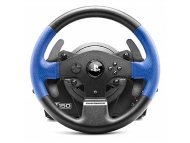 Thrustmaster T150 RS Force Feedback Wheel PC/PS3/PS4