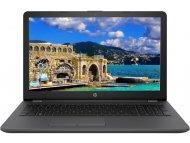 HP 255 G7 AMD Ryzen 3 2200U 4GB 128GB SSD FullHD (6BP86ES)