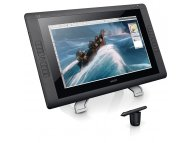 WACOM Cintiq 22HD Interactive Pen display (DTK-2200)