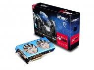 AMD BUNDLE SAPPHIRE Radeon RX 590 8GB 256bit NITRO + Ryzen 5 2600
