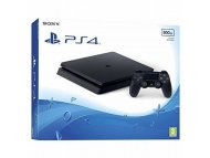 SONY Playstation 4 500GB+DS4+PES 19 Beckham EDT
