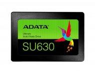 ADATA 240GB 2.5'' SATA III ASU630SS-240GQ-R SSD