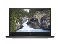DELL Vostro (5481) Full HD IPS, Intel i7-8565U, 8GB, 1TB + 128GB SSD, GeForce MX130 2GB, Sivi