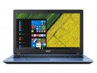 ACER Aspire A315-33-C83W (NX.H63EX.008) Intel N3060, 4GB, 500GB, Plavi