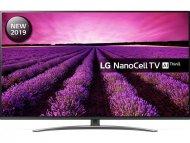 LG 49SM8200PLA Smart Nano Cell HDR 4K Ultra HD