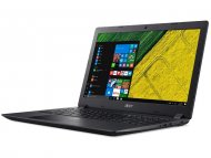 ACER Aspire A315-33-C13X (NX.GY3EX.016/Win 10 Home) Intel N3060, 4GB, 500GB, Win 10 Home