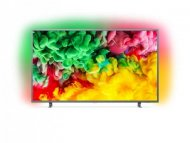 PHILIPS 65PUS6703/12 Smart 4K Ultra HD Ambilight