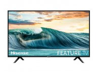 Hisense H40B5100 LED Full HD digital LCD