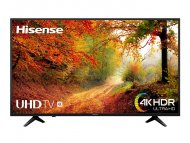 Hisense H50A6140 Smart LED 4K Ultra HD LC
