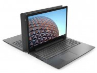 LENOVO V130-15IGM (81HL002BYA) Intel N4000, 4GB, 500GB, Iron Grey
