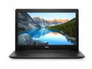 DELL Inspiron 15 (3582) Intel N4000, 4GB, 256GB SSD, Crni