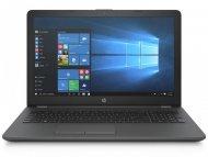 HP 250 G6 i3-7020U 8GB 256GB SSD (3VK28EA/8GB)