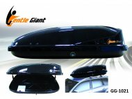 GENTLE GIANT GG-1021 , auto krovni sanduk