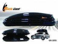 GENTLE GIANT GG-1031 , auto krovni sanduk