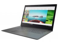 LENOVO IdeaPad 330-15 (Onyx Black) Full HD, Intel i3-7020U, 4GB, 128GB SSD, Radeon 530 2GB (81DE02UFYA)