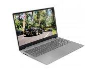 LENOVO IdeaPad 330-15 (Platinum Gray) N4000 4GB 128GB SSD AMD Radeon 530 2GB, Win 10 Home (81D100NBYA / Win 10 Home)