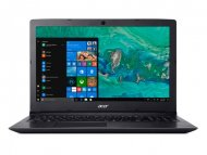 ACER Aspire A315-53G-53JU (NX.H1AEX.021 / 8GB) Full HD, Intel i5-8250U, 8GB, 512GB SSD, GeForce MX130 2GB