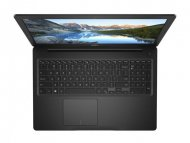 DELL Vostro 3580 (Full HD, Intel i7-8565U, 8GB, 1TB + 256GB SSD, AMD Radeon 520 2GB, DVD-RW)