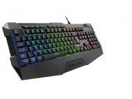 SHARKOON Skiller SGK4 Gaming US tastatura