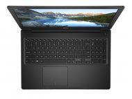 DELL Inspiron 3581 (Full HD, Intel i3-7020U, 8GB, 512GB SSD, Radeon 520 2GB)