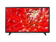 LG 32LM6300PLA Smart LED    Full HD
