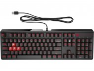 HP OMEN Keyboard 1100 (1MY13AA)