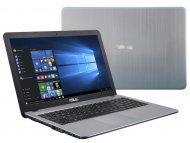 ASUS X705MA-BX027 (N4000, 4GB, SSD 256GB)