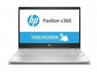 HP Pavilion 15-cs2032nm i7-8565U 8GB 1TB+128GB SSD MX250 4GB FullHD IPS (6PW17EA)