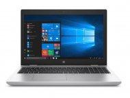 HP ProBook 650 G5 i5-8265U 8GB 256GB SSD DVDRW Backlit Serial Win 10 Pro FullHD (6XE26EA)