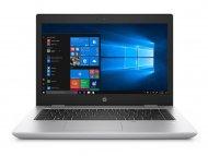 HP ProBook 640 G5 i5-8265U 8GB 512GB Backlit Win 10 Pro FullHD (6XE00EA)